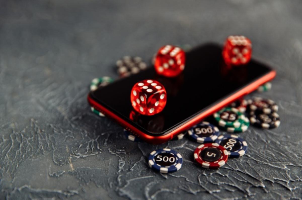 Les Casinos en ligne français sont-ils fiables?